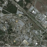 Tyndall Air Force Base